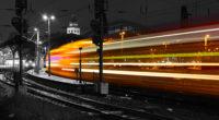 long exposure train 1574938568 200x110 - Long Exposure Train -
