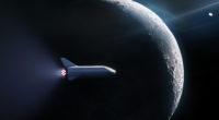 lunar bfr mission 1574938926 200x110 - Lunar BFR Mission -