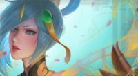 lunar empress lux lol league of legends lol 1574103650 200x110 - Lunar Empress Lux LoL League of Legends lol - Lux, league of legends