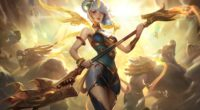 lunar empress lux lol splash art league of legends lol 1574102786 200x110 - Lunar Empress Lux LoL Splash Art League of Legends lol - Lux, league of legends