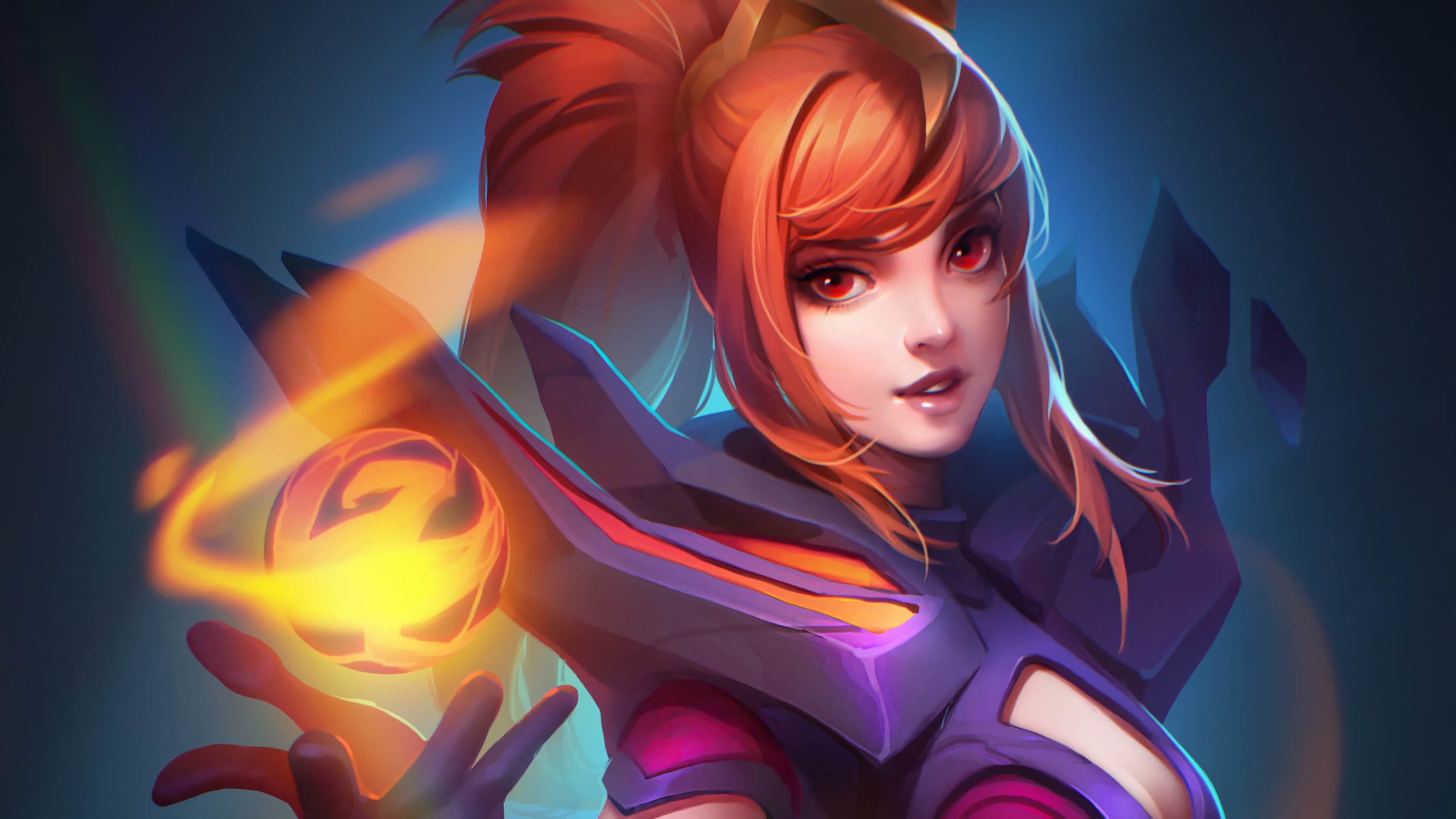 lux elemental league of legends lol 1574103308 - Lux Elemental League of Legends lol - Lux, league of legends