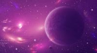 lynette space scenery scifi 1574943082 200x110 - Lynette Space Scenery Scifi -