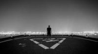 man standing helipad monochrome 1574938445 200x110 - Man Standing Helipad Monochrome -