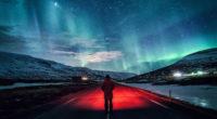 man standing inside road 1574938566 200x110 - Man Standing Inside Road -