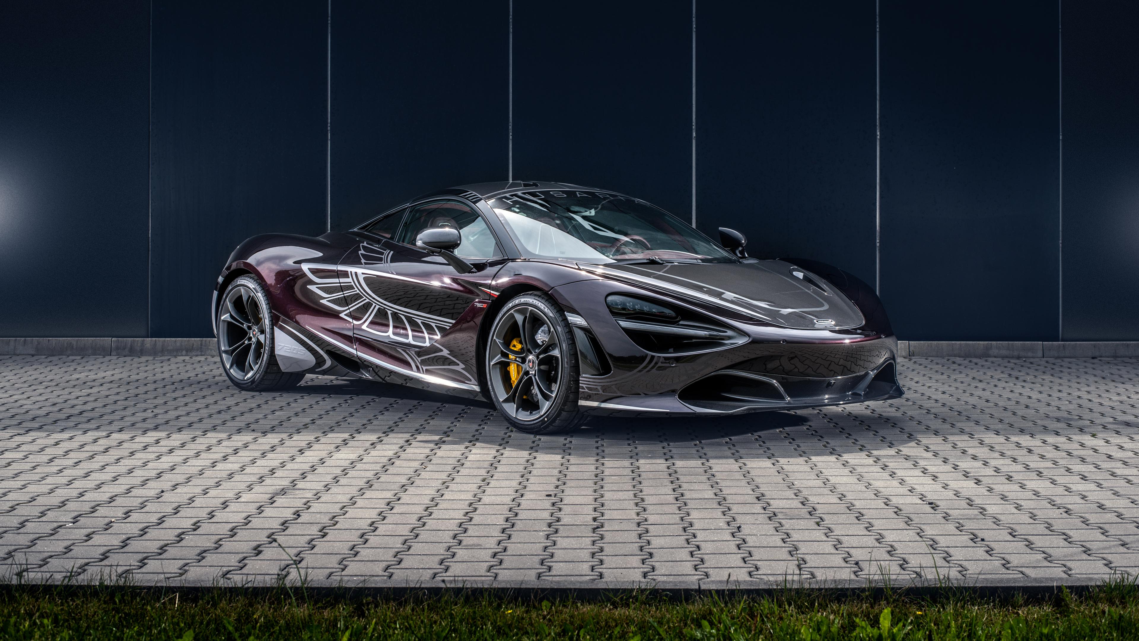 manhart carlex design mclaren 2019 1572660895 - Manhart Carlex Design McLaren 2019 - mclaren wallpapers, hd-wallpapers, cars wallpapers, 8k wallpapers, 5k wallpapers, 4k-wallpapers