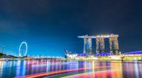 marina bay sands singapore 1574938306 200x110 - Marina Bay Sands Singapore -