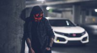 mask neon inked with car 1574938650 200x110 - Mask Neon Inked With Car -