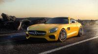 mercedes gt 1574936048 200x110 - Mercedes Gt -