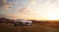 mercedes new amg 1574936484 200x110 - Mercedes New Amg -