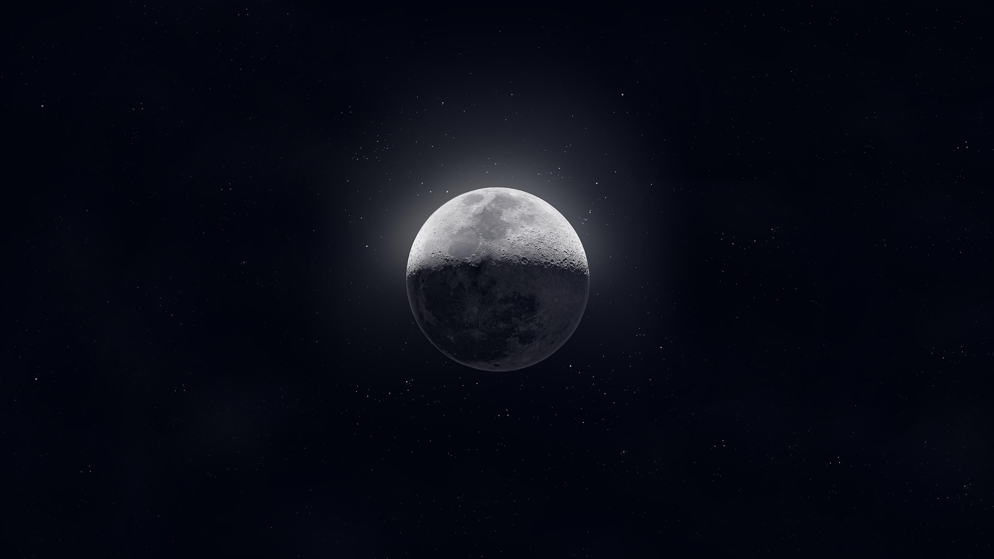 moon dark sight 1574942899 - Moon Dark Sight -