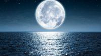 moon sea night 1574938951 200x110 - Moon Sea Night -