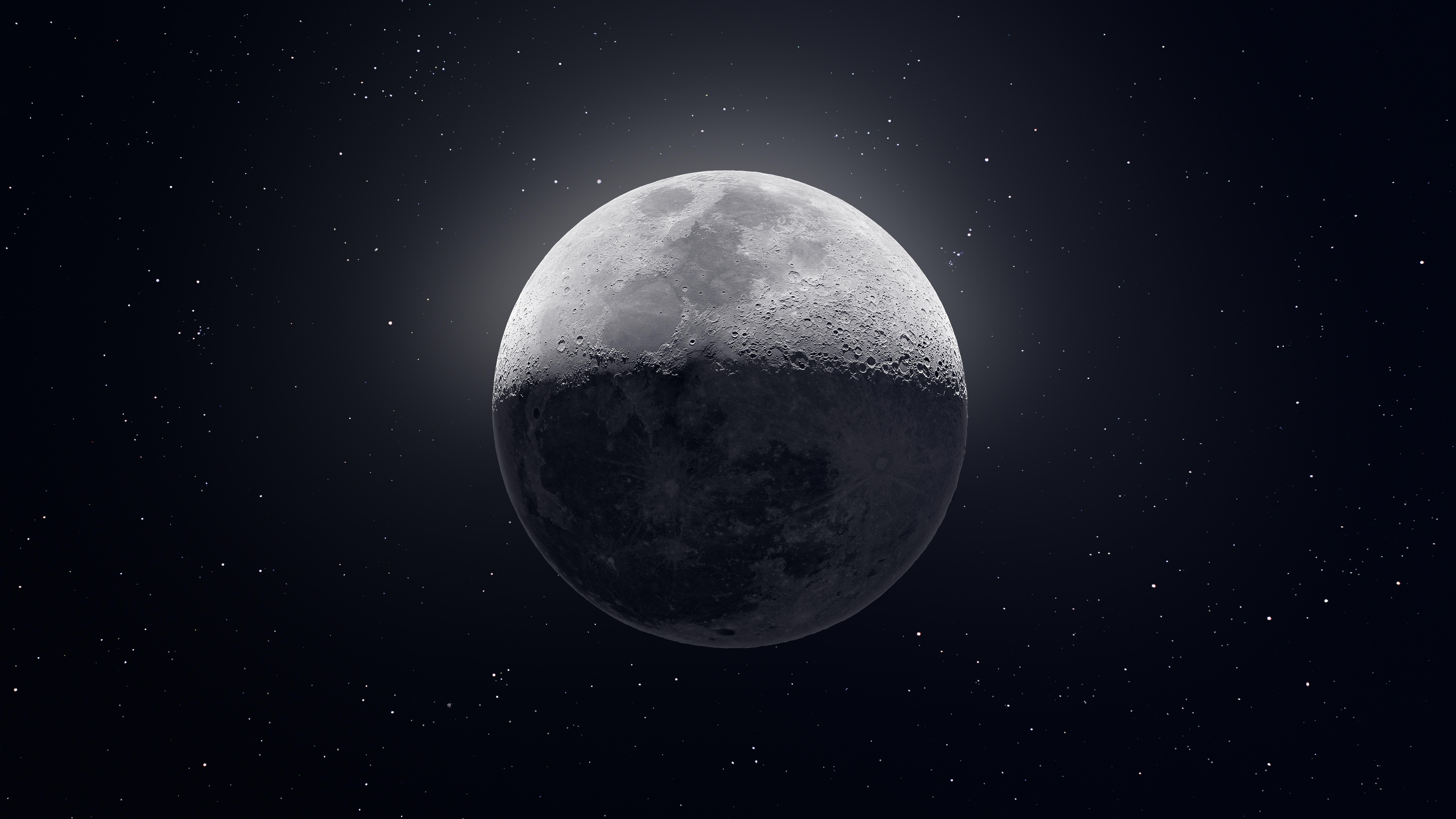 moon stars dark 1574943220 - Moon Stars Dark -
