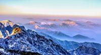 morning blue mountains 1574937866 200x110 - Morning Blue Mountains -