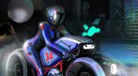 motorbiker 1574941112 200x110 - Motorbiker -