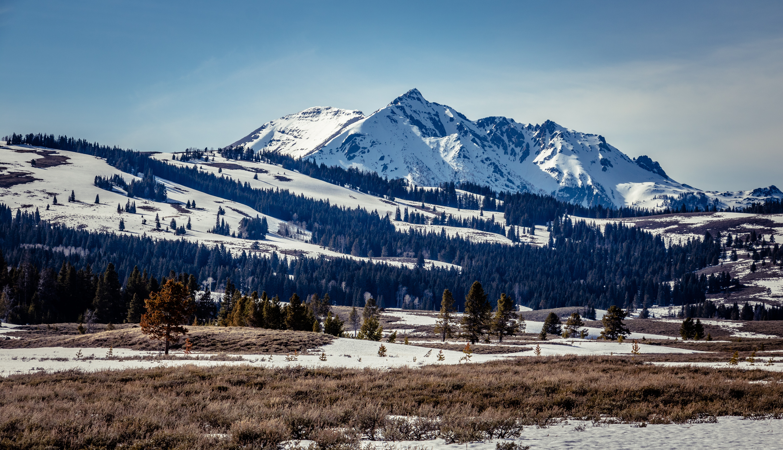 mountain scenery 1574937379 - Mountain Scenery -