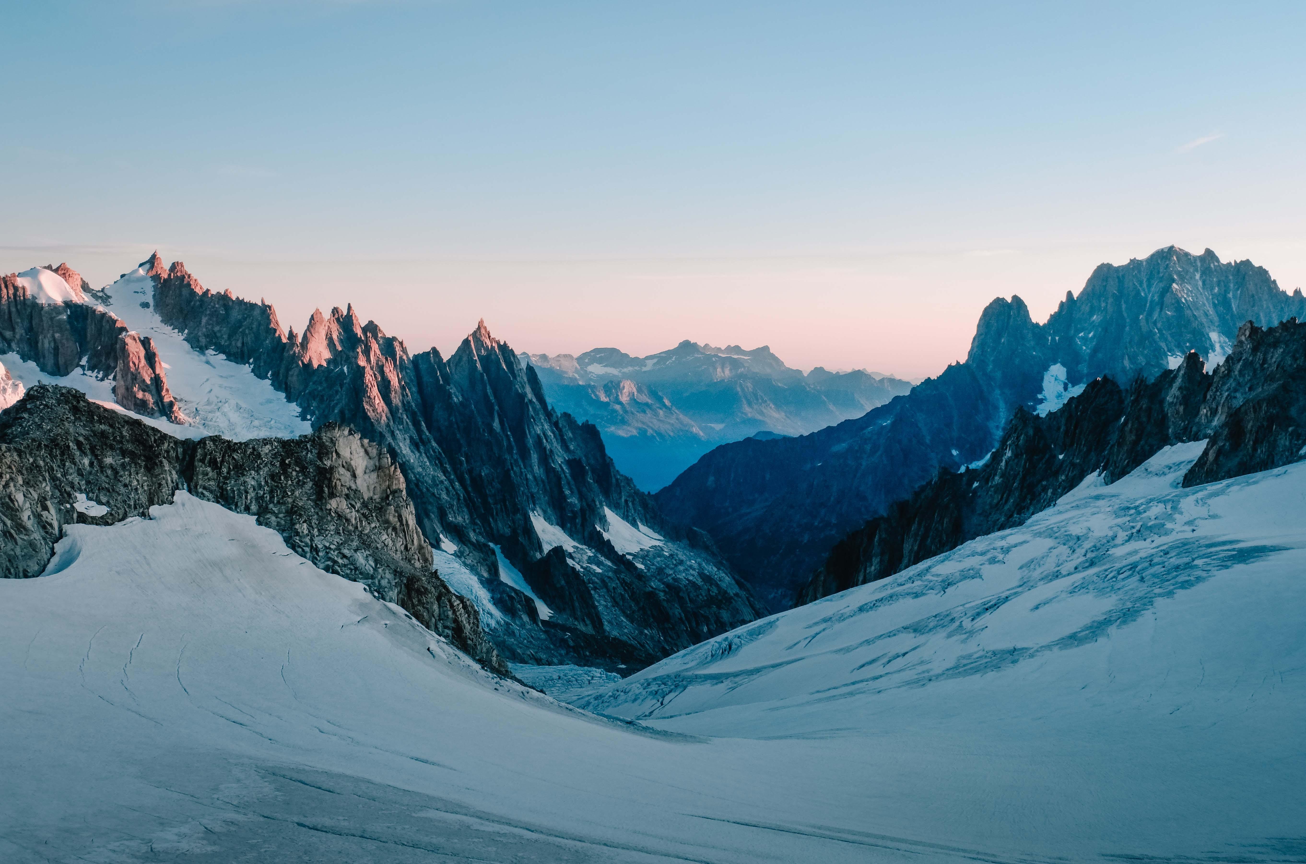 mountains covered in snow 1574937681 - Mountains Covered In Snow -