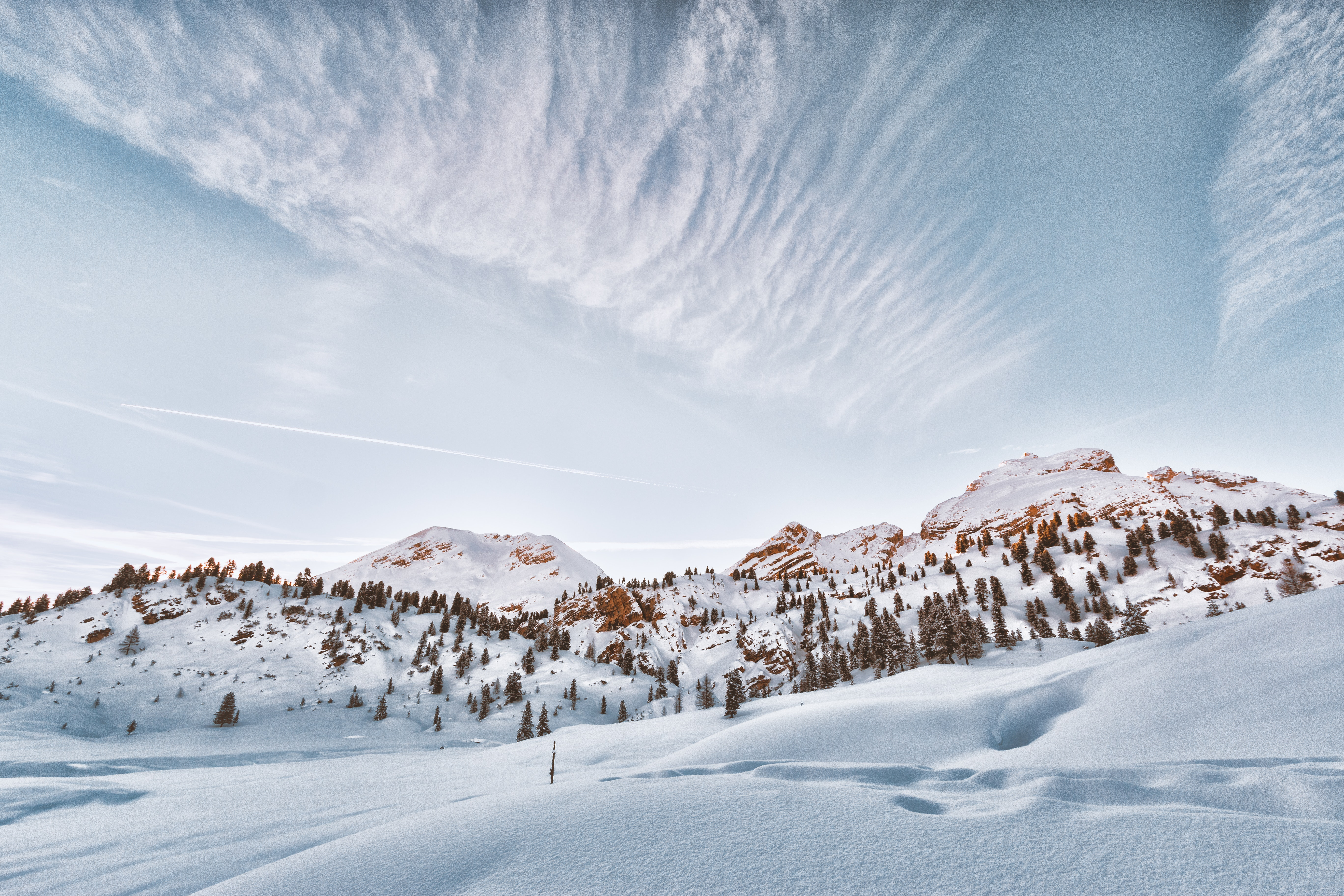 mountains covered in snow 1574939626 - Mountains Covered In Snow -