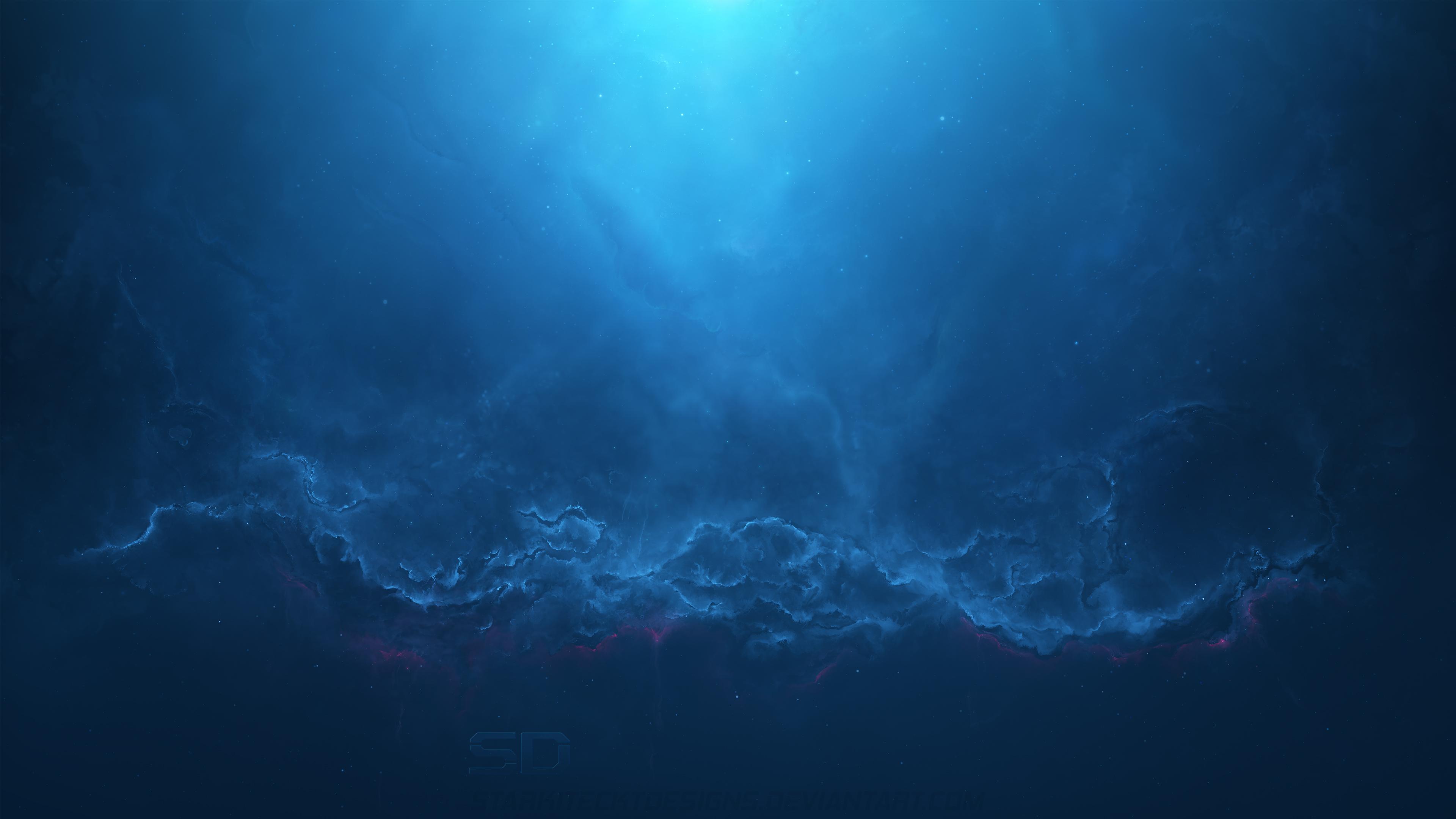 nebula atlantis 1574943013 - Nebula Atlantis -