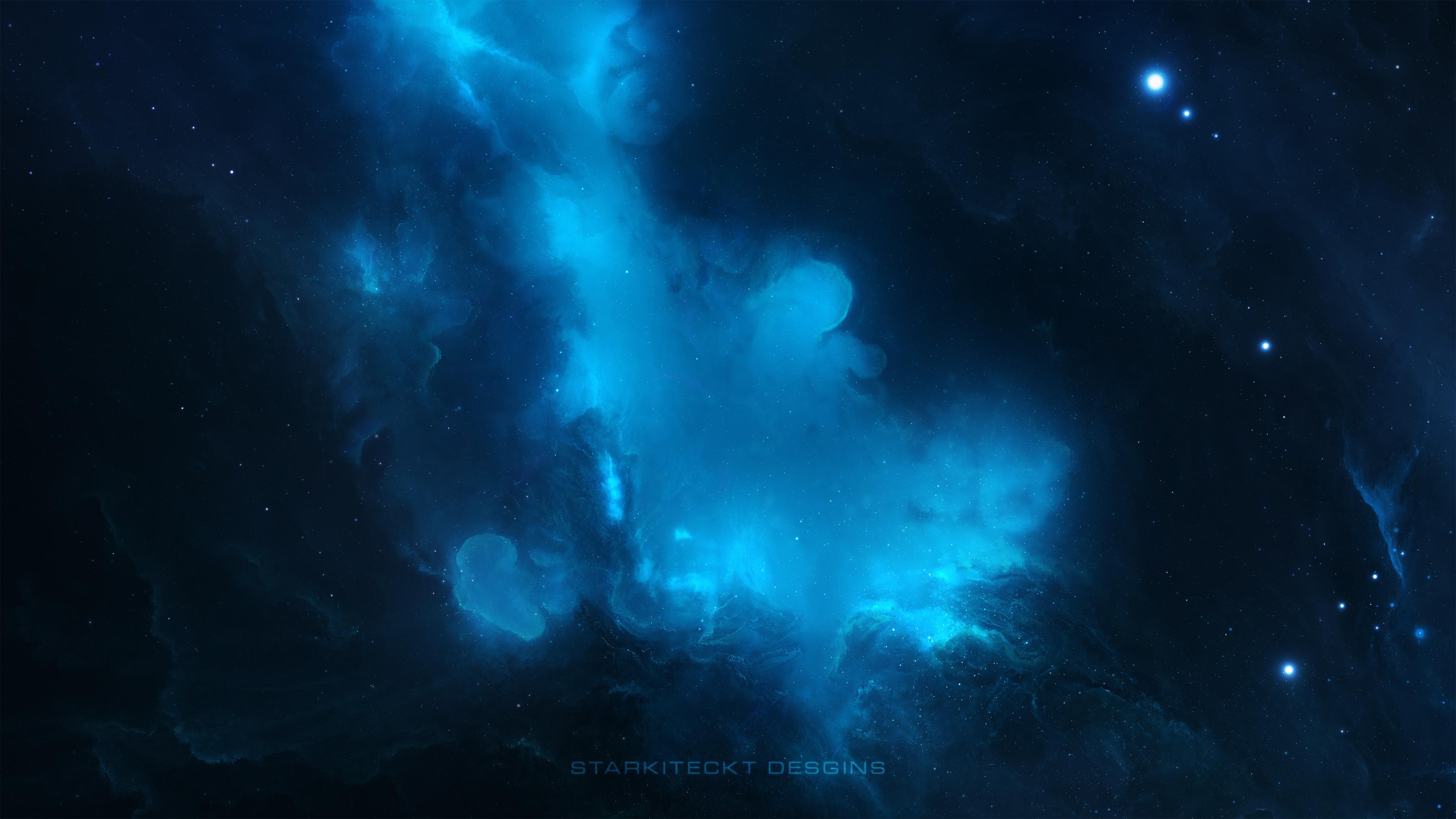 nebula 1574942886 - Nebula -