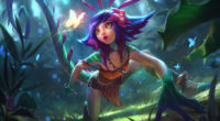 neeko lol splash art league of legends lol 1574105045 200x110 - Neeko LoL Splash Art League of Legends lol - Neeko, league of legends