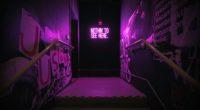 neon dark place 1574938447 200x110 - Neon Dark Place -