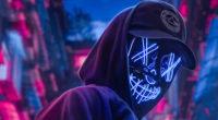 neon hoodie hat guy 1574273990 200x110 - Neon Hoodie Hat Guy -