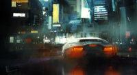 neon lamborghini driver 1574941117 200x110 - Neon Lamborghini Driver -