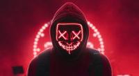 neon man 1574938550 200x110 - Neon Man -
