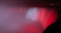 niagara falls waterfall red backlight 1574938405 200x110 - Niagara Falls Waterfall Red Backlight -