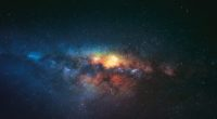 night sky stars galaxy 1574942890 200x110 - Night Sky Stars Galaxy -