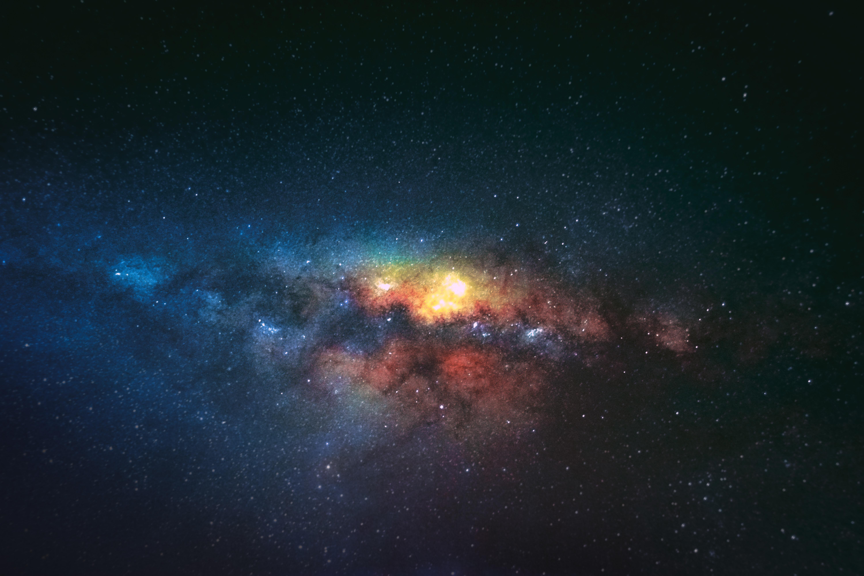 night sky stars galaxy 1574942890 - Night Sky Stars Galaxy -