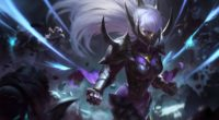 nightblade irelia lol splash art update league of legends 1574103207 200x110 - Nightblade Irelia LoL Splash Art Update League of Legends - league of legends, Irelia