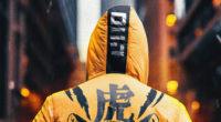 ninja hoodie boy 1574938625 200x110 - Ninja Hoodie Boy -