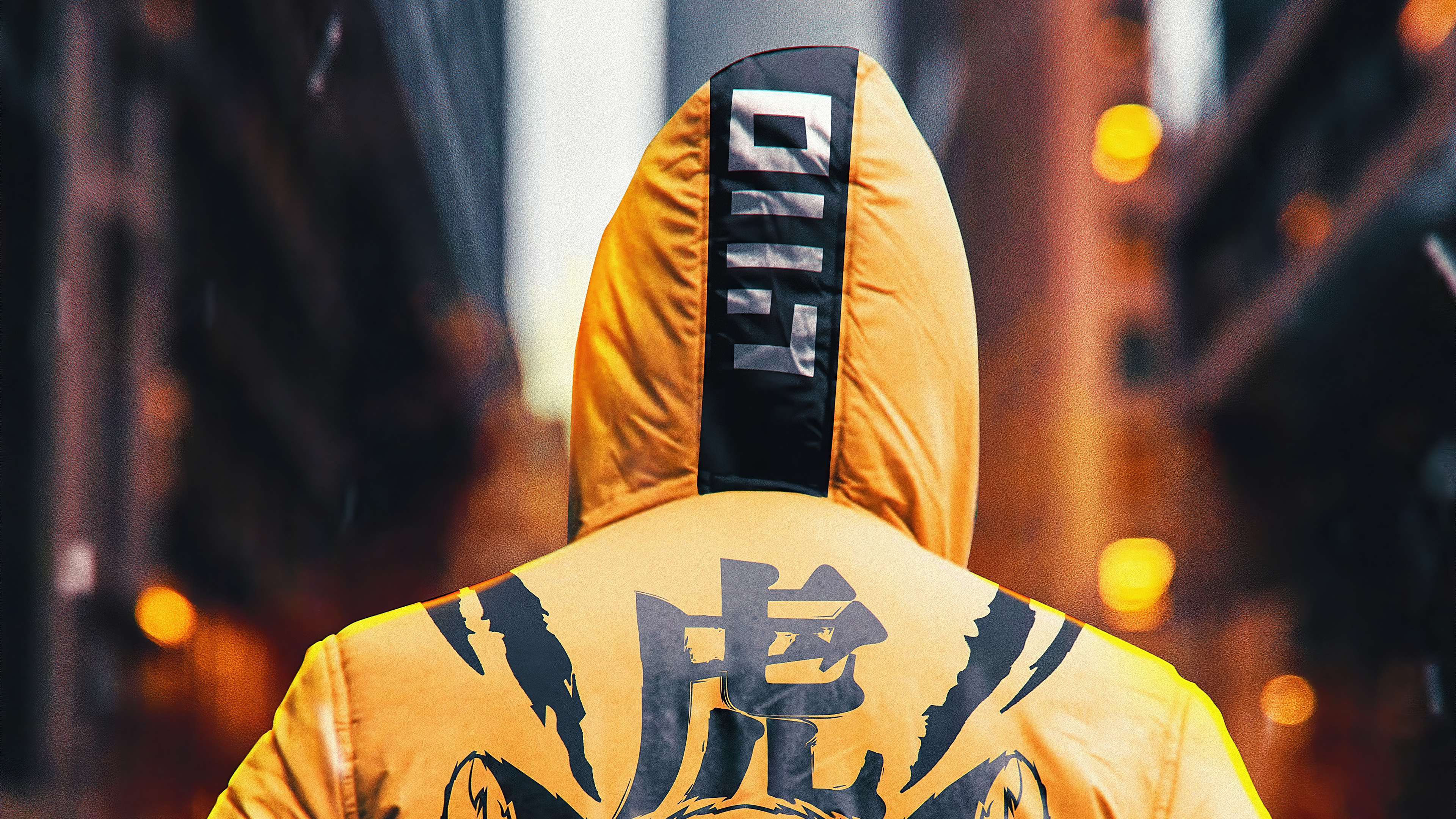 ninja hoodie boy 1574938625 - Ninja Hoodie Boy -