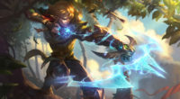 nottingham ezreal new spash art rework update skin league of legends lol lol 1574104235 200x110 - Nottingham Ezreal New Spash Art Rework Update Skin League of Legends LoL lol - league of legends, Ezreal