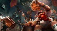 oktoberfest gragas lol art league of legends 1574098382 200x110 - Oktoberfest Gragas LoL  Art League of Legends - league of legends, Gragas