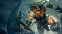 olaf lol splash art league of legends 1574098599 200x110 - Olaf LoL Splash Art League of Legends - Olaf, league of legends