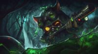 omega squad teemo lol splash art league of legends 1574101207 200x110 - Omega Squad Teemo LoL Splash Art League of Legends - Teemo, league of legends