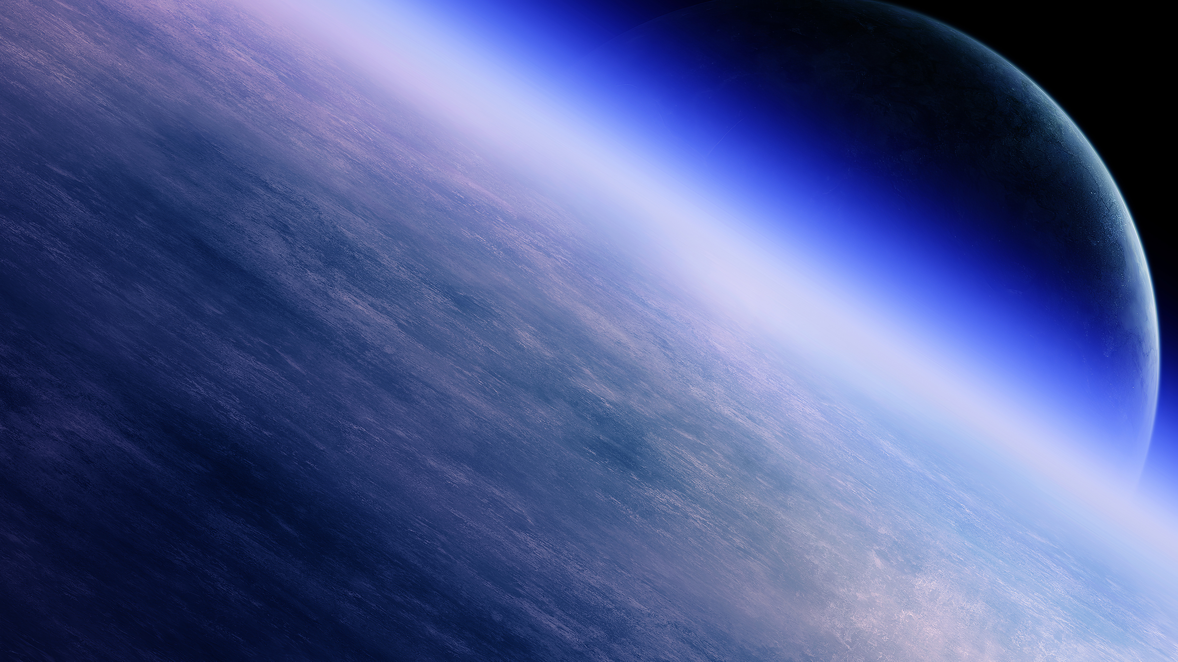 open space planet 1574943220 - Open Space Planet -