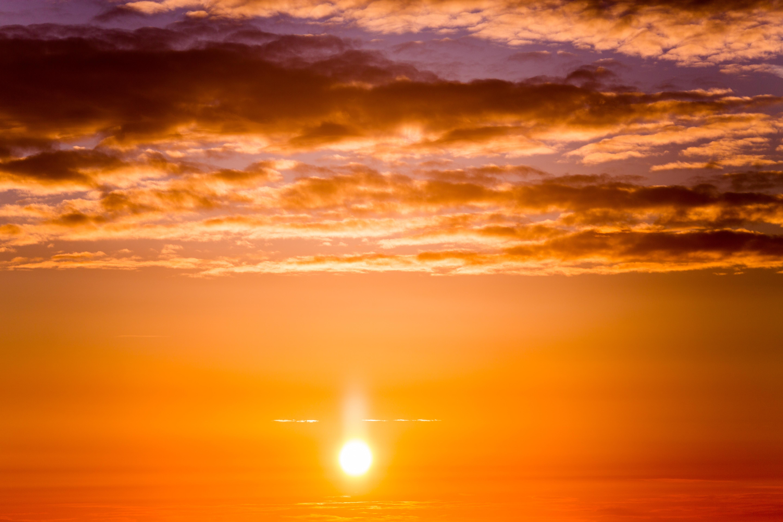 orange sky sunset 1574937386 - Orange Sky Sunset -