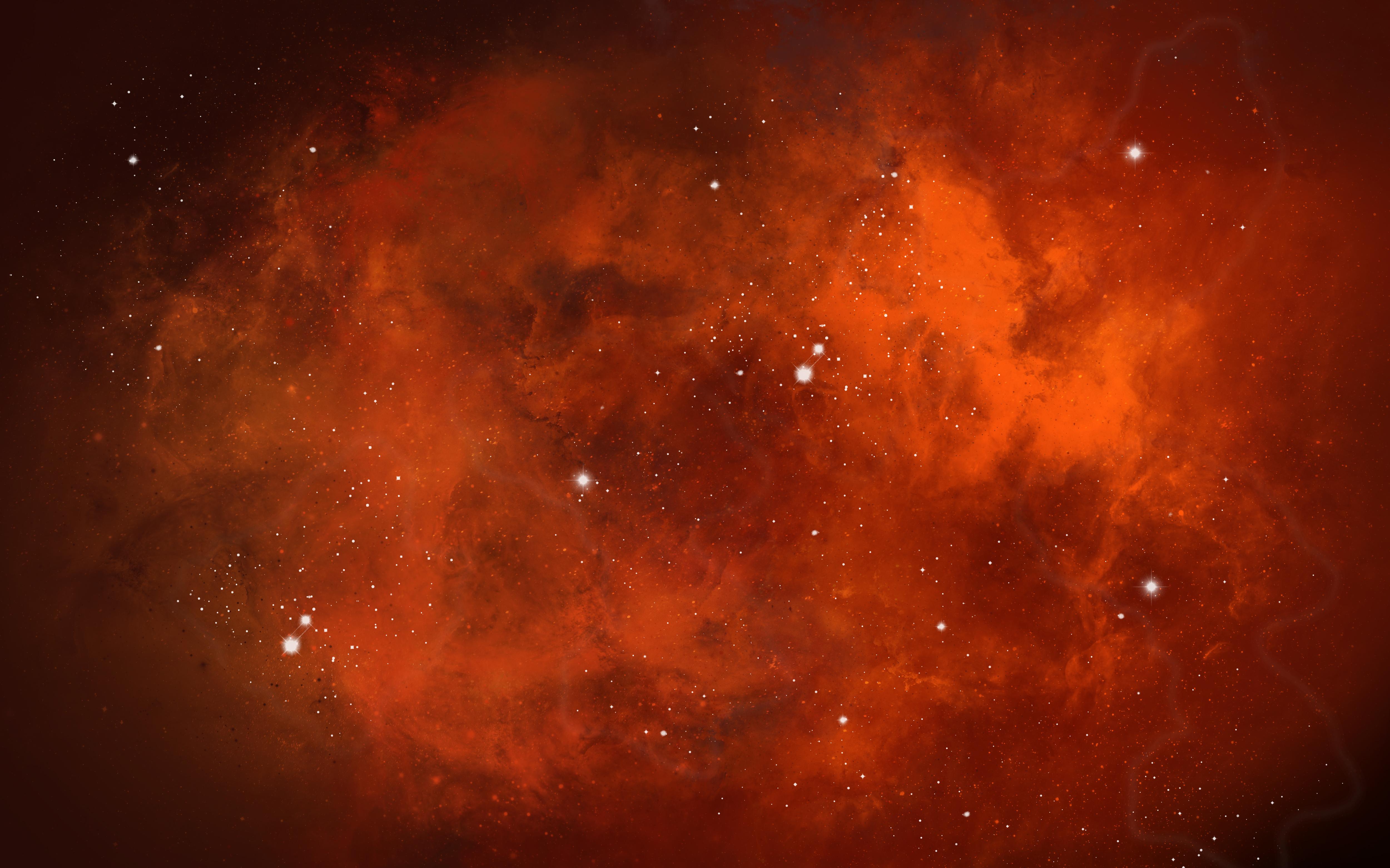 orange space 1574943194 - Orange Space -