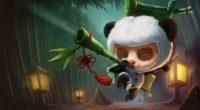 panda teemo lol splash art league of legends art 1574101369 200x110 - Panda Teemo LoL Splash Art League of Legends Art - Teemo, league of legends