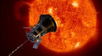 parker solar probe 2018 1574938891 200x110 - Parker Solar Probe 2018 -