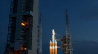 parker solar probe nasa launch site 1574938897 200x110 - Parker Solar Probe Nasa Launch Site -