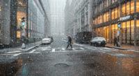person street snow 1574939488 200x110 - Person Street Snow -