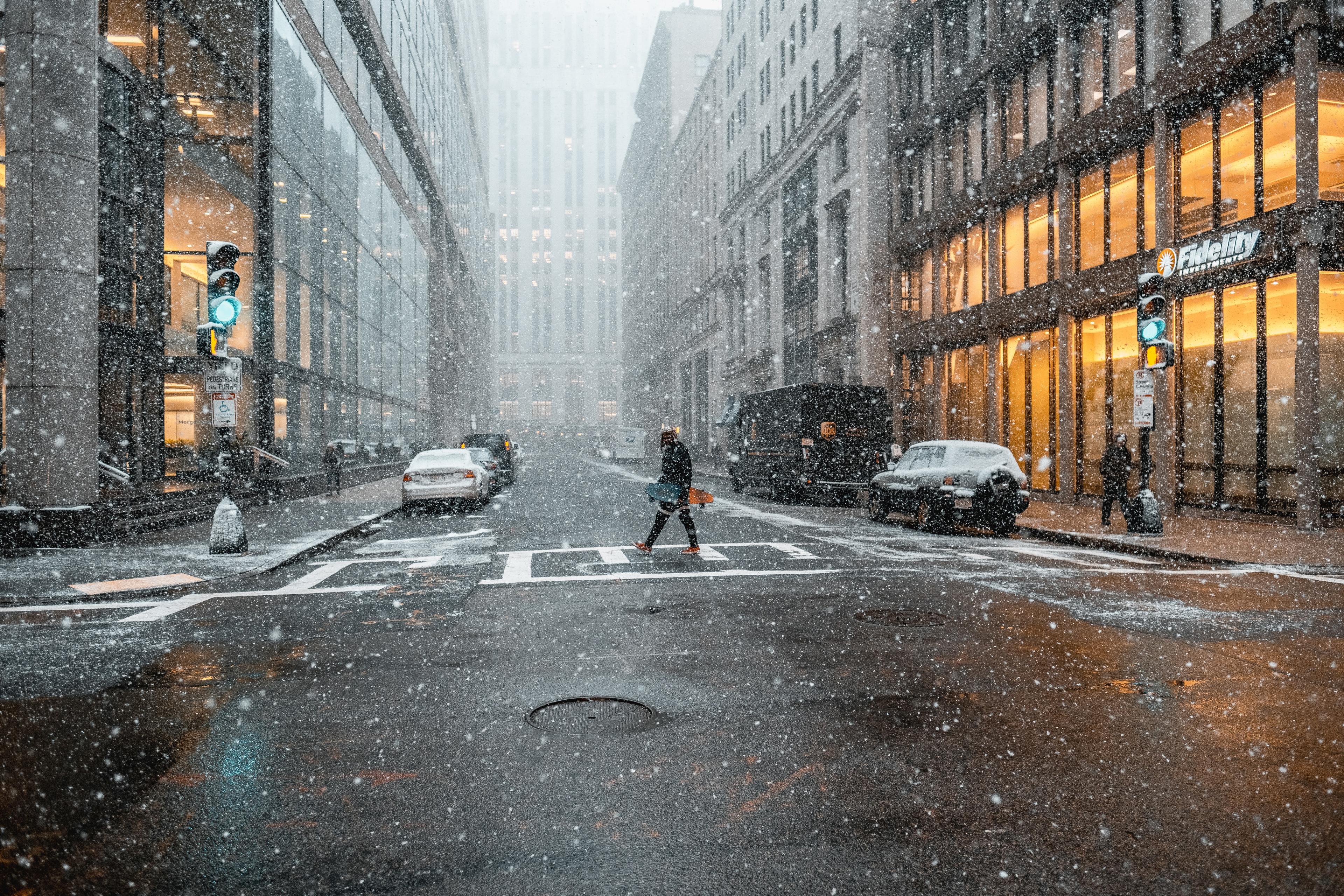 person street snow 1574939488 - Person Street Snow -