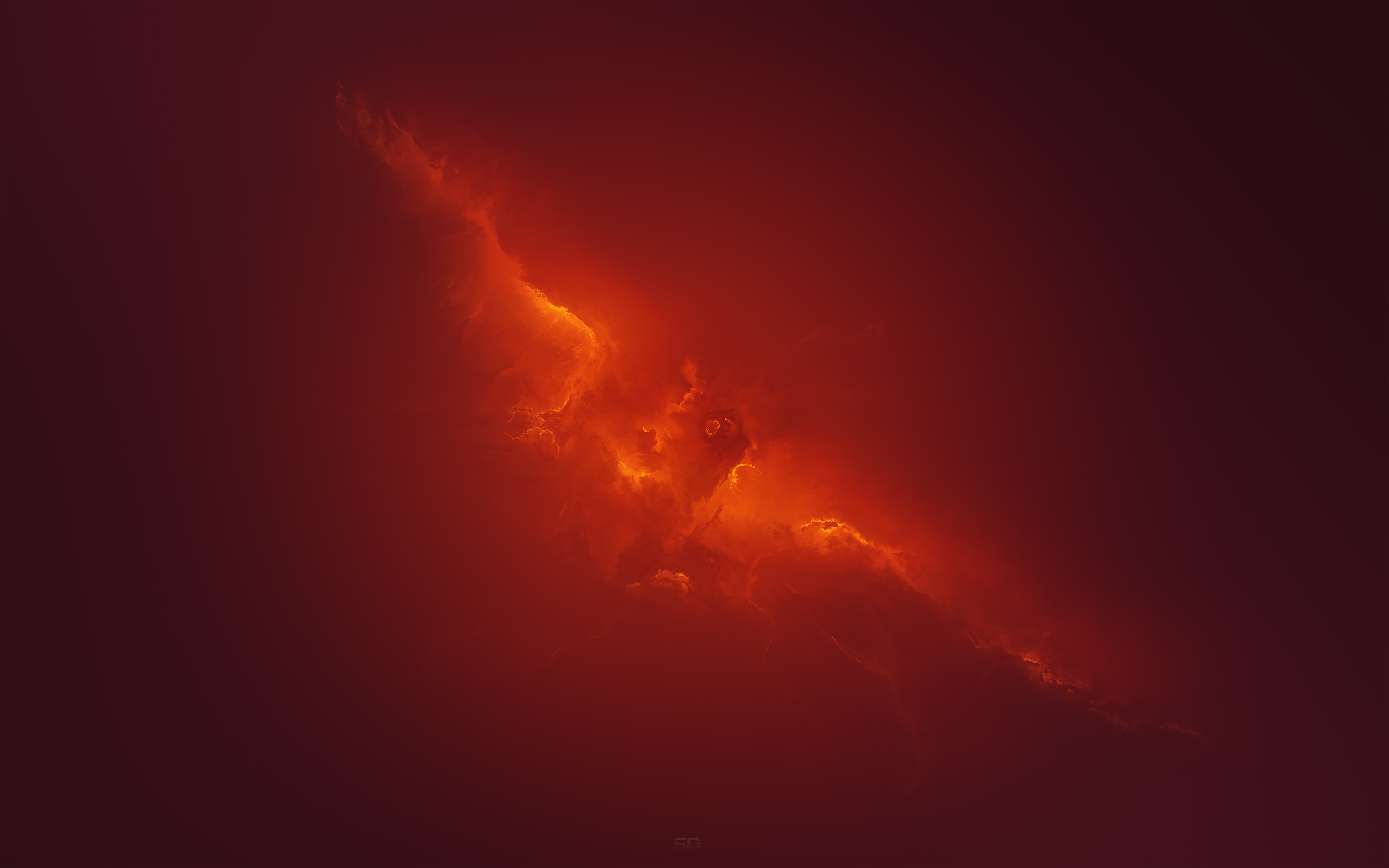 phoenix in red clouds 1574943076 - Phoenix In Red Clouds -
