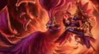 phoenix quinn lol splash art league of legends 1574098601 200x110 - Phoenix Quinn LoL Splash Art League of Legends - Quinn, league of legends