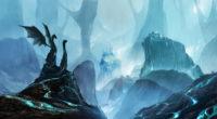 pillars of mist dragons 1574941122 200x110 - Pillars Of Mist Dragons -