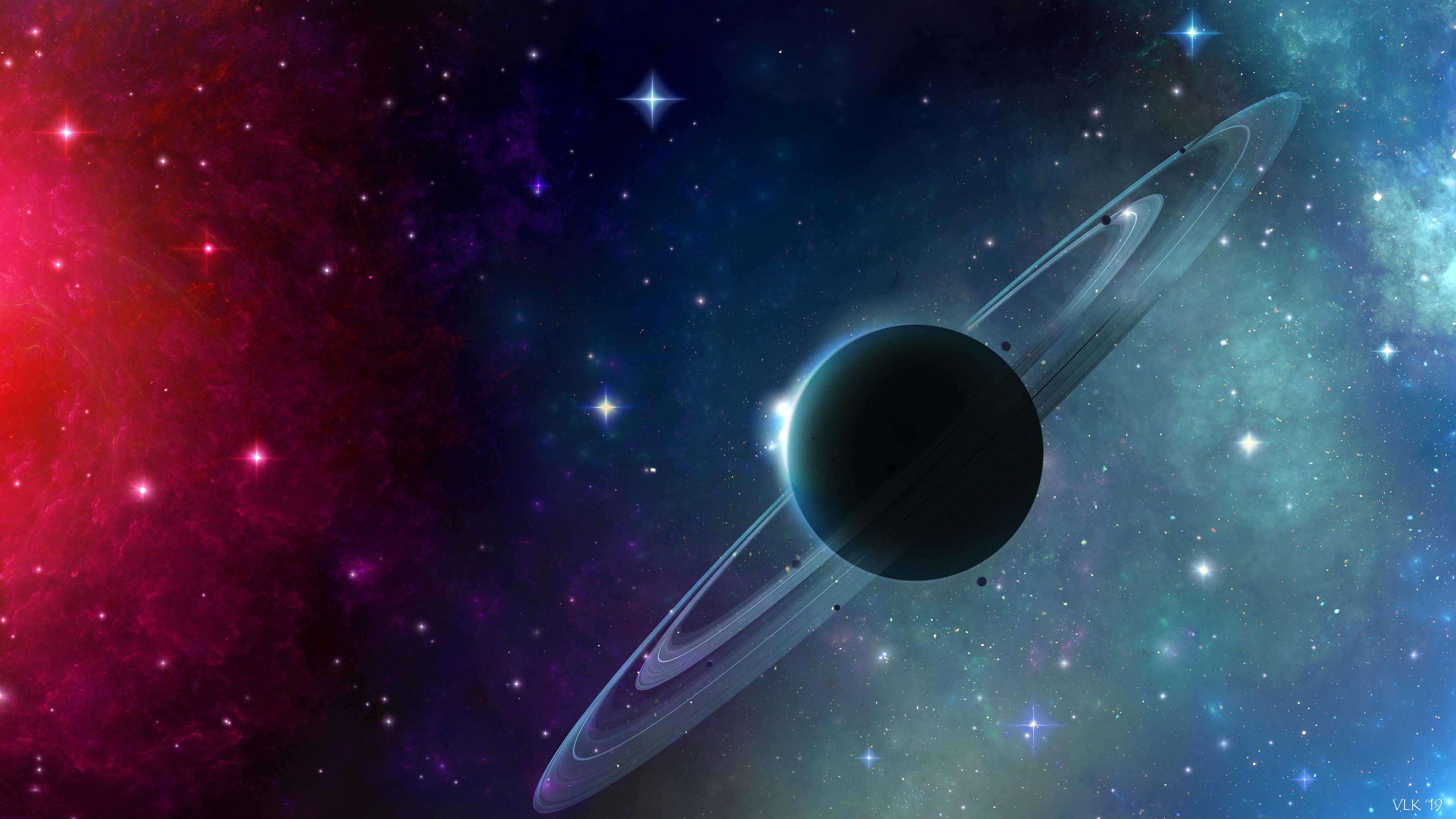 planet solar space art 1574942972 - Planet Solar Space Art -